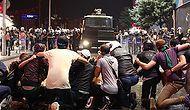 3 Yıl Önce Gezi'ye Katılmış Olanların Aklından Çıkaramayacağı 19 Şey