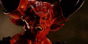 Duyduğumuz Zaman Aklımıza Direkt Şeytani Şeylerin Geldiği Bir Garip Sayı: 666