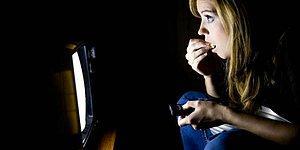 TV Bağımlıları! 21 Maddeyle Kendinizi Gerçekten Tanıyıp Tanımadığınızı Görün Bakalım