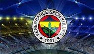 Fenerbahçe'nin Şampiyonlar Ligi'ndeki Rakibi Monaco