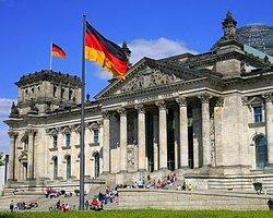 Almanya'da Ermeni Soykırım Tasarısı Neden Tartışılıyor?   Nami Temeltaş   Bianet