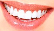 Zirkonyum Diş Fiyatları Pahalı mı ?