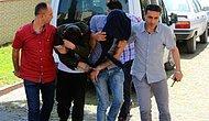Bitmiyor: Samsun'da dört erkek 17 yaşındaki gence cinsel istismarda bulunup cami avlusuna bıraktı