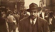 Türk Edebiyatında 'Ezilenlerin' Yazarı Orhan Kemal'in Okunası 22 Kitabı
