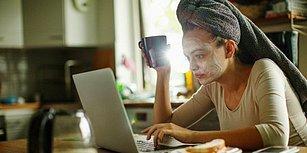 Kadınlar Olarak Aynı Anda Birçok İşi Yapabildiğimizin 11 Kanıtı