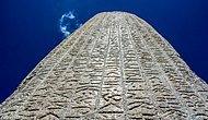 Türk Tarihinin İlk Yazılı Vesikası Orhun Kitabelerinden Öğüt Dolu 12 Alıntı
