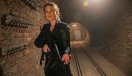 Hayaldi Gerçek Oldu: 'Yaşayan En Seksi Kadın' Khaleesi, 007 Bond Oldu