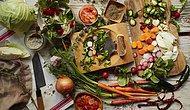 Organik Yiyecekler, Verdiğimiz Onca Paraya Gerçekten Değer mi?