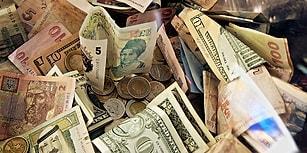 Parasını Acilen İkiye Katlamak İsteyenlerin Destek Almaya Çalıştığı 10 Yer