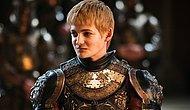 Bir Allah'ın Kuluna Gram Hayrı Dokunmamış, En Nefret Edilen 17 Game of Thrones Karakteri