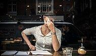 Yalnızca Katlanılmaz ve İş Delisi Bir Patronla Çalışanların Anlayacağı 13 Durum
