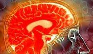 Beyninizi Her Zaman Genç ve Aktif Tutmak İçin Mutlaka Uymanız Gereken 10 Altın Kural