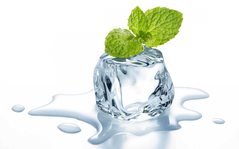 стакан воды без смс