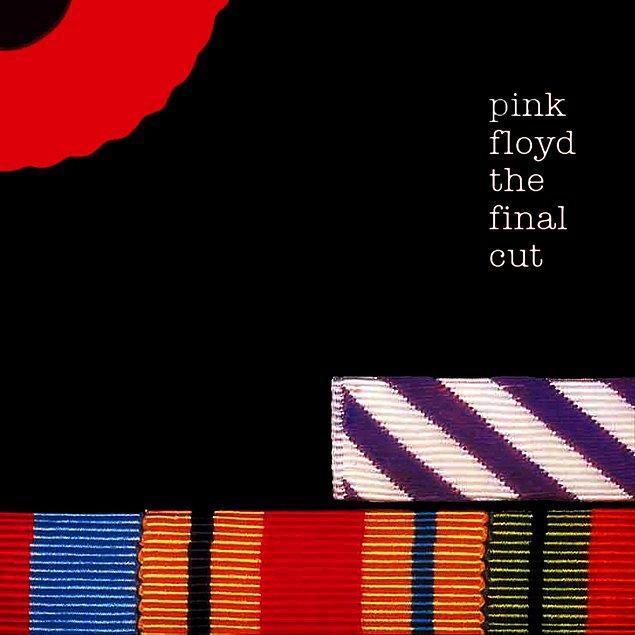 29. The Final Cut (1983)