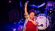 Kıymetini Eller Biliyor: Türkiye'nin Dünyada En Çok Tanınan Müzisyeni Selda Bağcan