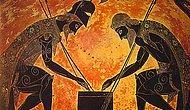 Öğrenmeye Tam Gaz Devam: Ege ve Yunan Tarihi Hakkında İlk Kez Duyacağınız İlginç Bilgiler