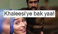 Khaleesi'nin Khal Moro'yla Beraber Yaptığı Kopmalı Dansa Montajcılardan 13 Komik Video