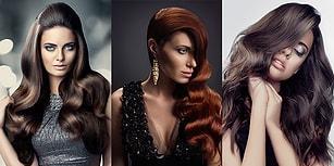 Kadınlar! Saçınızı Boyatacaksanız Bir İhtimal Daha Var