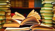 Her Zeki İnsanın Mutlaka Okuması Gereken, Türk ve Dünya Edebiyatından 25 Muazzam Roman
