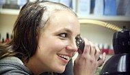 Sahip Oldukları Psikolojik Rahatsızlıklarıyla Sizi Epey Şaşırtacak 21 Ünlü