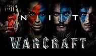 Vizyona Yeni Giren Warcraft ve Efsane Oyun WoW Hakkında Bilinmesi Gereken 19 Şey