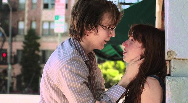 Hayalimdeki Aşk (2012)  | IMDb  7.2
