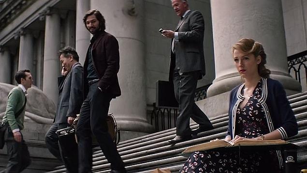 Ölümsüz Aşk (2015) | IMDb   7.2