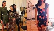 Uzun Boylu Kadınların 'Olmaz Ama Keşke Olsa!' Dediği 23 Durum