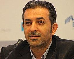 Kılıçdaroğlu'nu Yuhalatarak Terör Yenilmez | Akif Beki | Hürriyet