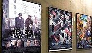 Bu Hafta 9 Yeni Film Vizyonda