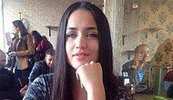 Mutlu Kaya'yı Yaralayan Saldırgana İndirimsiz 15 Yıl Hapis