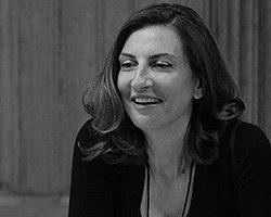 'İlk İnsanla Başlayan' Ne? | Nuray Mert | Cumhuriyet