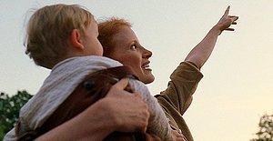 Çocuğumuzun Geleceği Hakkında Kaygı Sahibi Olduğumuz 12 Durum