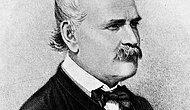 Cehalet ve Tabuyla Savaşında Psikolojik Bir Fenomen Yaratıp Ölen Doktor: Ignaz Semmelweis