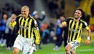 Fenerbahçe Yıldızlarını Tutamıyor