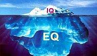 Freud Testi: Benliğini Zorlayacak Bu Sorulara Göre EQ'nu Ölçüyoruz!
