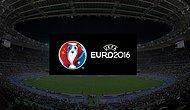 Ülkeni Seç ve Testi Adım Adım Çözerek EURO 2016'yı Kazanabilecek misin Gör!