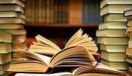 Gençlerin genç yaşta okuması gereken 7 güzel kitap