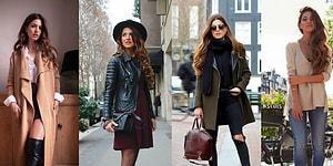 19 самых интересных и вдохновляющих блогеров в области моды