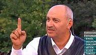 TRT'nin İftar Programından: 'Namaz Kılmayan Hayvandır'