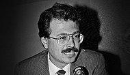 Türkiye Cumhuriyeti Tarihinin En Gizemli Bürokratlarından Birisi: Adnan Kahveci