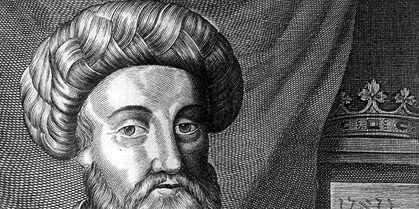 Osmanlı Tarihinin Şekillenmesinde Önemli Bir Yere Sahip Olan 19 Gizem Dolu Şahsiyet