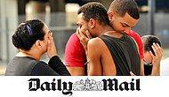 Biz Neden Böyle Olduk? Orlando Katliamı Sonrası Akit'in Skandal Manşetine Tepkiler!