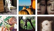 30 Milyondan Fazla Takipçisi Olan 30 Instagram Hesabı