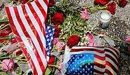 Amerikalı Müslümanlar Nefret ve Ayrımcılığa Karşı El Ele