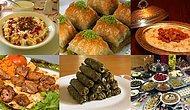 Yurtdışındaki Mideleri Geleneksel Mutfağımız ile Fetheden Eli Lezzetli 11 Türk Girişimci