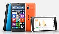 1000 TL'den Az Para Ödeyip Satın Alabileceğiz Taş Gibi 15 Akıllı Telefon