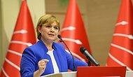 CHP'den Onur Yürüyüşü Tehdidine Yanıt: 'Asla Seyirci Kalmayacağız'