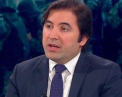 'Bu Şerden Bir Hayır Çıkmalı' | Galip Dalay | Al Jazeera Türk