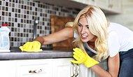 Mutfaktaki Unuttuğunuz Köşeleri Bile Bal Dök Yala Kıvamına Getirecek 17 Pratik İpucu